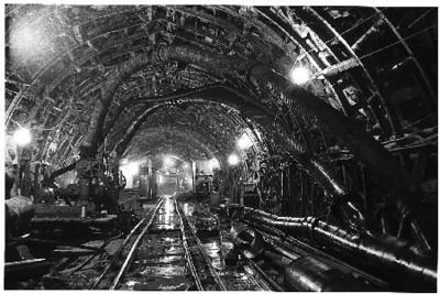 関電トンネル.jpg